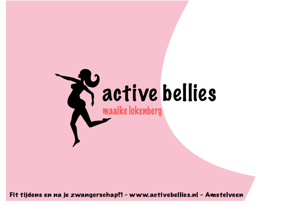 Active Bellies - Zwangerfit